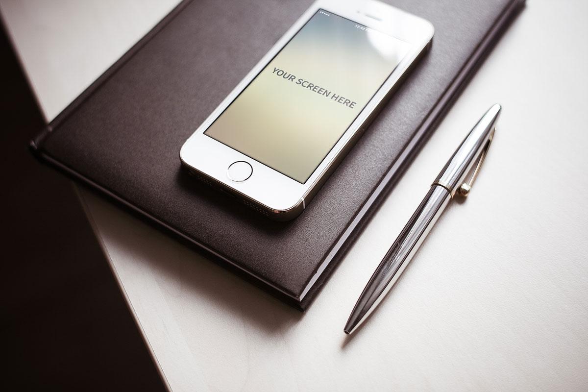 iphone-1c