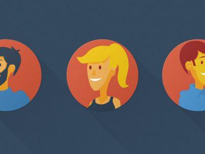 avatars-blog