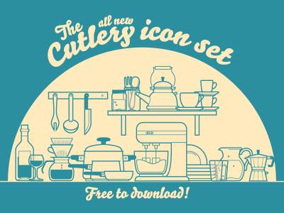 cutlery1-blog