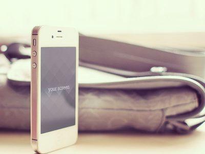 iphone-blog