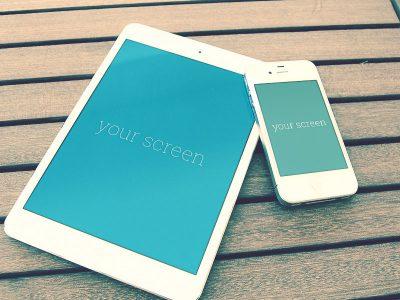 iphone-ipad-blog