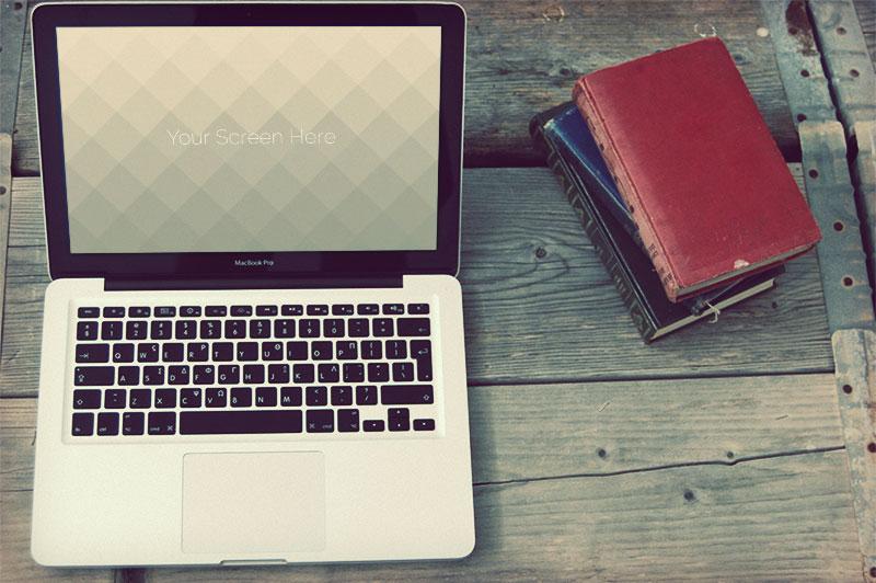 macbook-vintage-blog-0