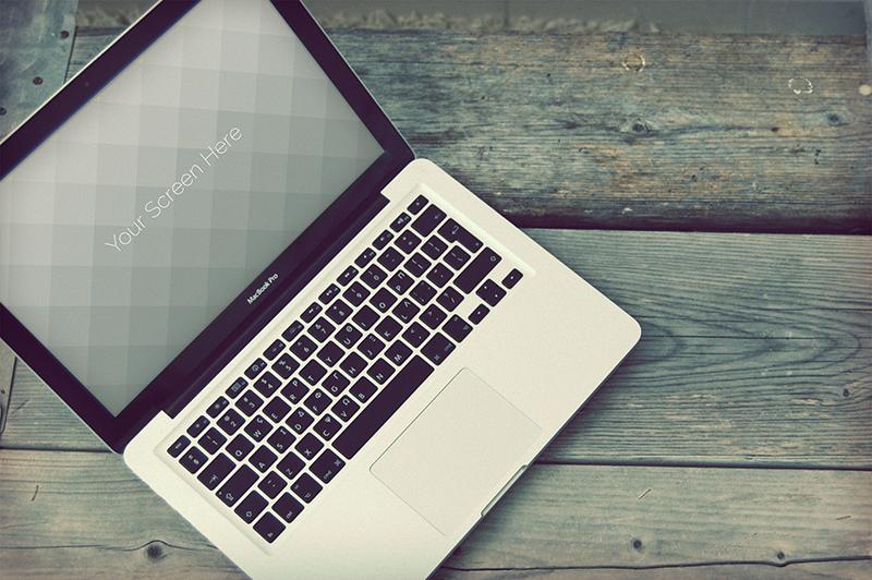 macbook-vintage-blog-1