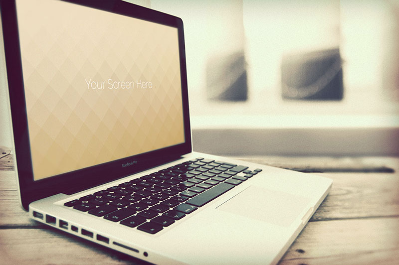 macbook-vintage-blog-3