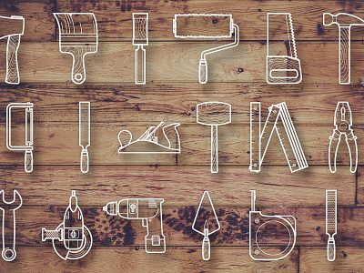 tools-blog
