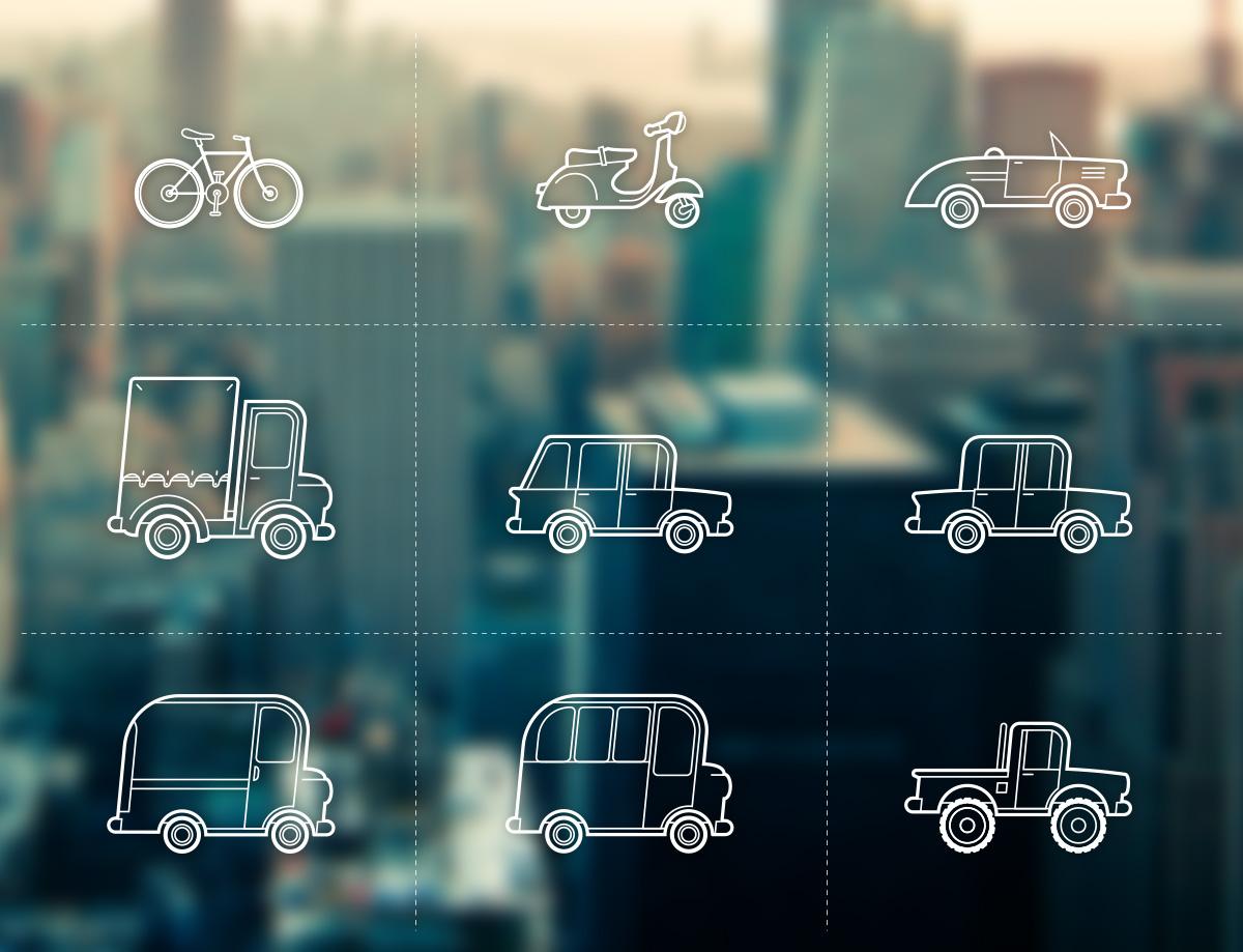 vehicles-blog-2