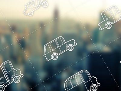 vehicles-blog