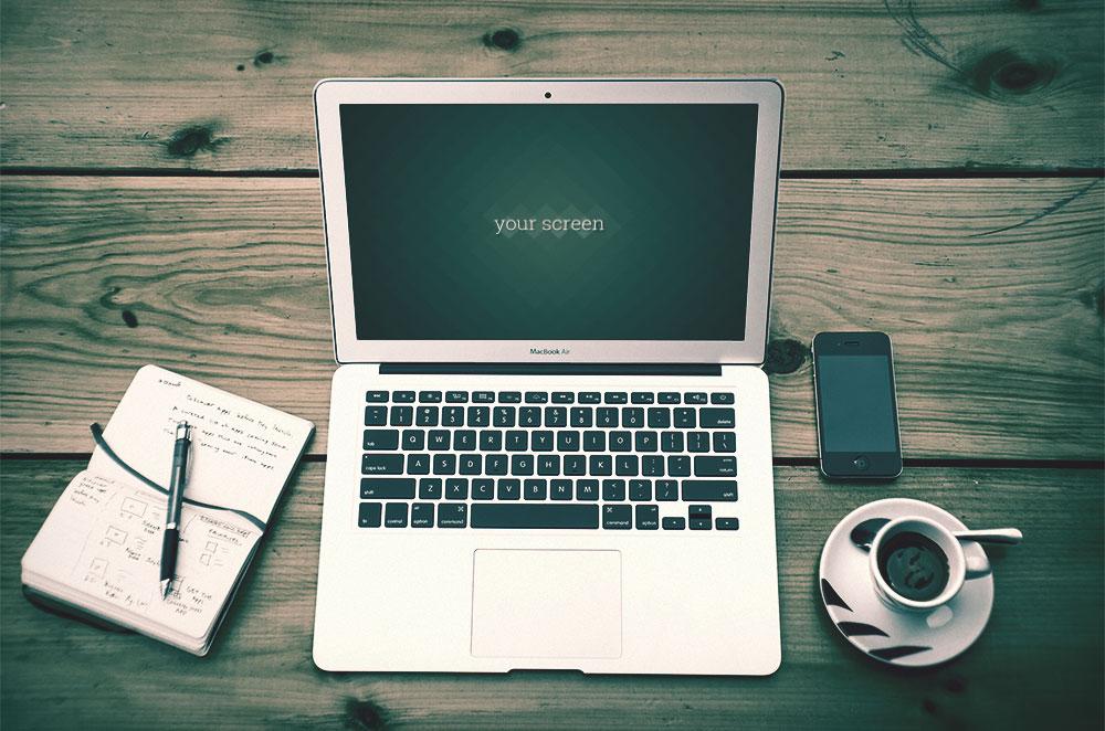 blog-macbook-air-3