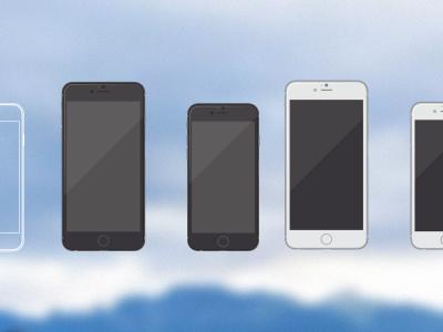 iphone6-blog
