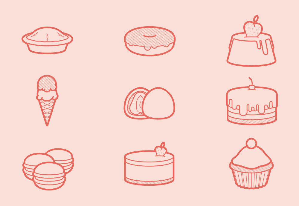 something-sweet-blog-2