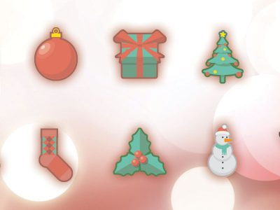 christmas-icons-blog-01