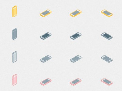 isometric-iphone6s-blog-0