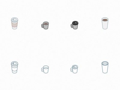 take-away-coffee-blog-0