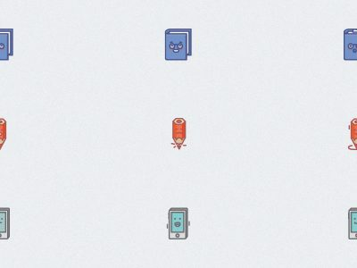 emotion-icon (2)