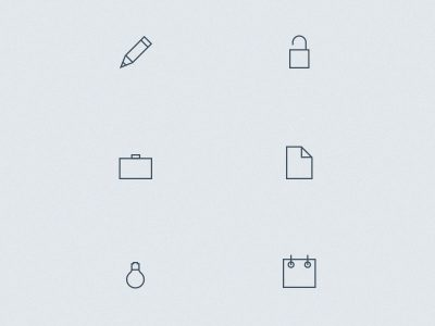 outline-icons-2 (1)
