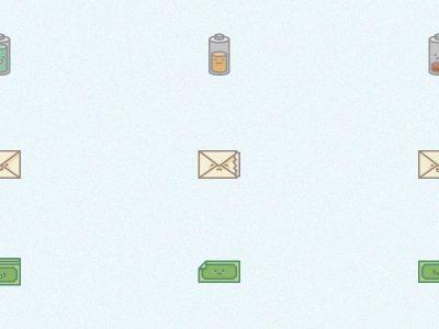emotion-icons-1200x600