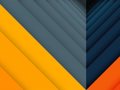 Material Design Backgrounds