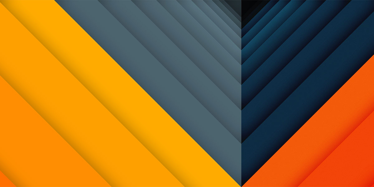 Brand New Set Of 50 Material Design Backgrounds!
