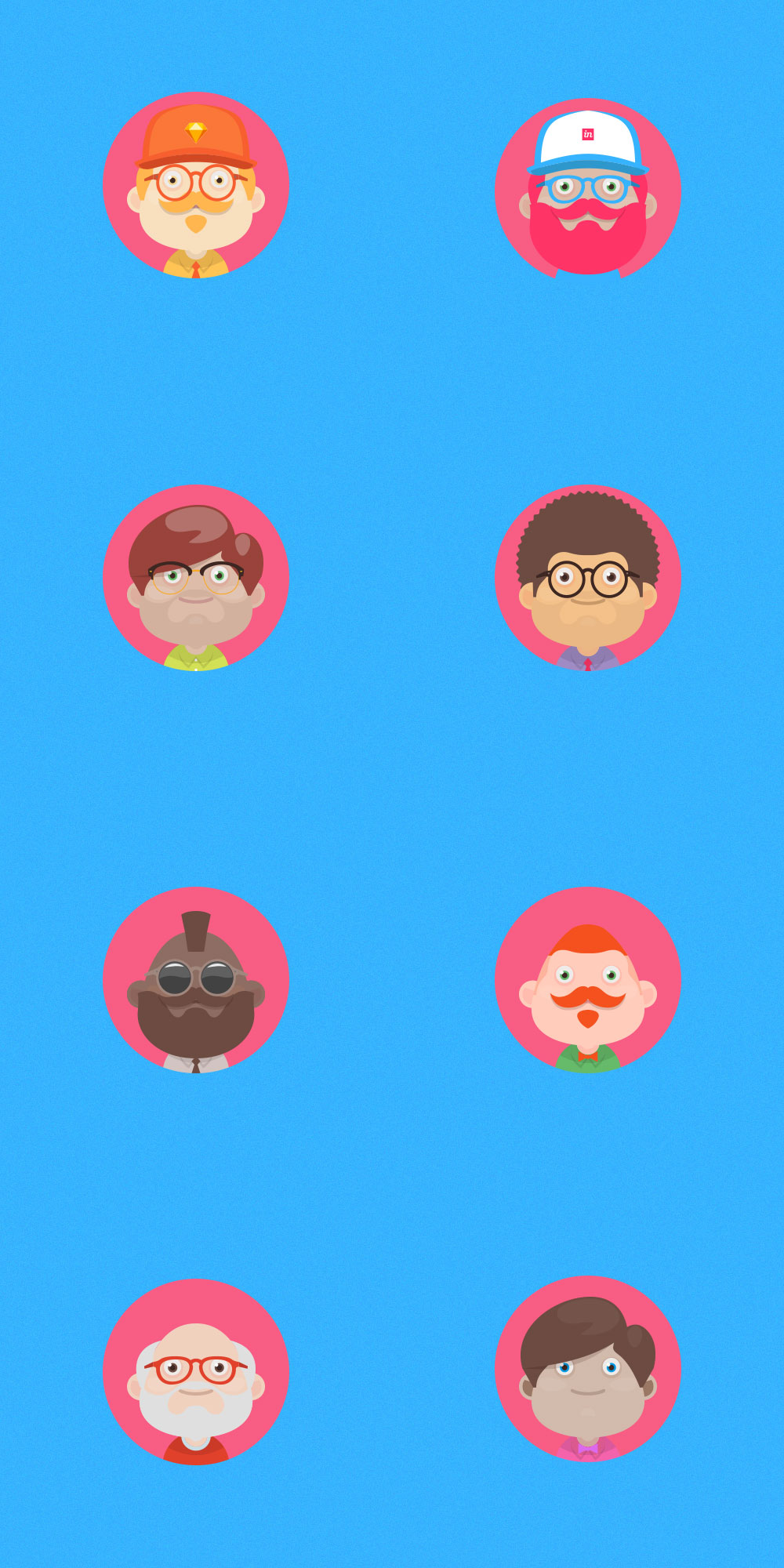 material-avatars-img